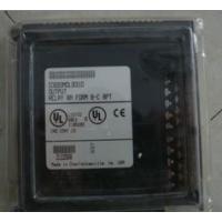 西门子G120C变频器6SL3210-1KE12-3UB0带MODBUS通讯
