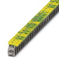 LNPE型接线端子价格,批发