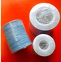 供应江苏扬中密封件四氟包覆芳纶垫片生产厂家