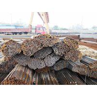 供应供应优质42CrMo圆钢