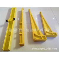 专业生产玻璃钢模压产品SMC玻璃钢制品价格优惠