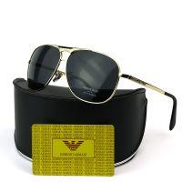 新款GA920太阳镜  防紫外线偏光眼镜 男士墨镜 司机蛤蟆镜批发