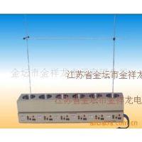 六联环保型专用电热套实验室仪器仪器