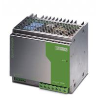 德国菲尼克斯安装式电源QUINT-PS-100-240AC/24DC/20低价出售
