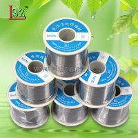 供应深圳1.0mm锡线品牌 有铅焊锡线的供应商 含铅焊锡线