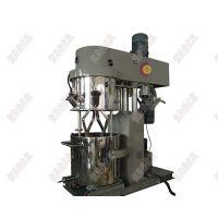 粘胶剂专用广东动力混合机