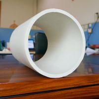 厂家直供 J&S建塑牌HDPE电缆套管顶管B160x8.0 佛山市顺德区建通实业有限公司