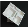 东莞纸浆模塑纸托 鸡蛋格 鸡蛋壳 干压纸托 湿压纸托