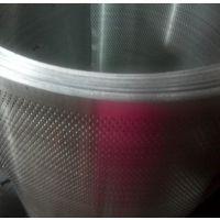 供应空气滤芯孔板