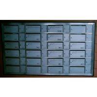 芜湖信奶箱生产厂家,芜湖信报箱价格厂家,不锈钢信报箱定制