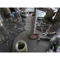新余金属缠绕垫价格 临川大规格金属缠绕垫价格 高安金属缠绕垫价格