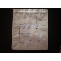 供应精美防静电铝箔袋  带贴骨带印刷铝箔袋