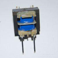 厂家直销优质低频阻燃电子电源变压器 质量好供货快价格优惠