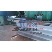 厂家特价直销三维柔性铸铁平台|二维柔性钢件平台|万能组合焊接台