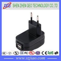 电源适配器报价|电源适配器工厂|韩国标准电源适配器