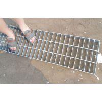 济南专业电镀钢格板主要生产项目 太行镀锌钢格板生产厂家电话咨询