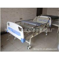 家庭护理床价格医用护理床  厂家直销 病床系列