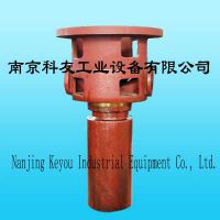3GR70×6C2水电站调速器配套高压螺杆泵