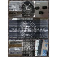 ADF4002BCPZ   时钟频率合成器,相位检测器,原装进口IC芯片现货