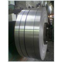 供应420J2不锈钢3Cr13卷带1.4028热处理刀具材料分条