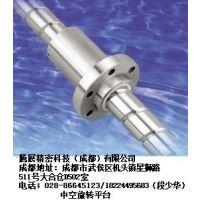 供应TGB传动丝杆 机床丝杆