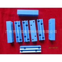 东泓科技(图)、铁氟龙加工件、铁氟龙加工件