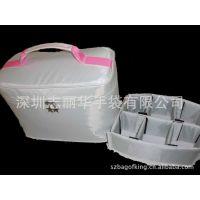 生产数码电子产品包装袋 工具包 工具袋