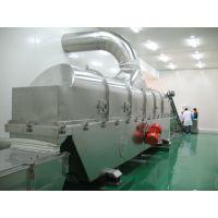 常州优博干燥生产味精、砂糖干燥机 定制振动流化床干燥机