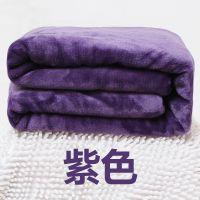 韩国超柔婴儿浴巾纯棉 儿童浴巾 宝宝浴巾 百变浴巾 竹纤维外贸