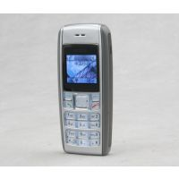 批发原装正品/Nokia/诺基亚1600彩屏手机/经典老款机非智能备用机