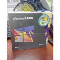 中文简体语言 盒装正版 windows 8.1