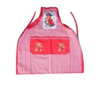 温州的围裙生产/印刷加工价/温州的围裙设计