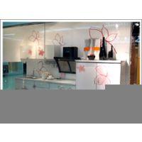 江西供应个性效果的爱普生瓷砖打印机