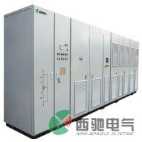 供应高压变频器厂家直销CFV高压变频器/高压成套电器/专用变频器