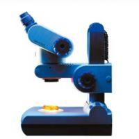 HAHN KOLB测量仪器\\ORION折叠式放大镜\\便携式硬度计