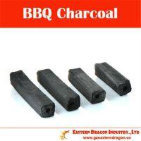 【厂家直销】大量供应 东方龙专业生产机制炭,烧烤炭,无烟炭