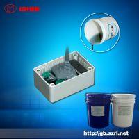 广东地区厂家供应液体硅胶电子灌封胶