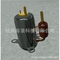 新品问世直流12V/24V/48V超微型变频制冷压缩机制冷量100W~2000W