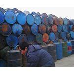 田园制桶厂厂专业生产镀锌桶13793069333|镀锌铁桶
