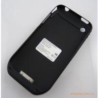 iPhone3G/3GS移动电源背夹IPHONE3G手机电源应急电源手机充电器