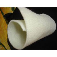 涤纶无纺200g土工织物多少钱一吨