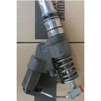 康明斯6CT8.3全新发动机库存水泵4955705连杆3896970低价处理