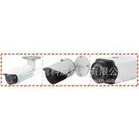 供应安防监控系统 安防监控设备 混合摄像机解决方案