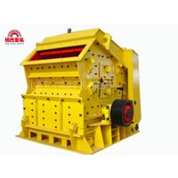 矿山机械设备|pf反击式破碎机|环保制砂机