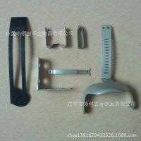 定制检验器五金配件 不锈钢配件 检测器铝合金配件 机械铜件加工