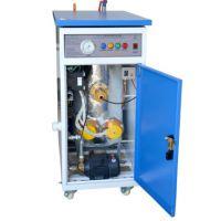 蒸汽发生器价格 M200781