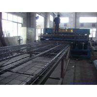 山西煤矿支护用网片 5.4mm*100*100mm铁丝网片现货