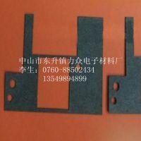 供应pc防火绝缘垫片 阻燃垫圈垫片 塑料垫片 绝缘垫片