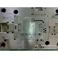 专业生产价优质优精密粉末冶金模具