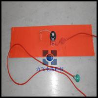 油桶电热带 料筒电热带 硅橡胶电热带 东莞力飞 电热科技